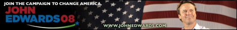 JohnEdwards.com